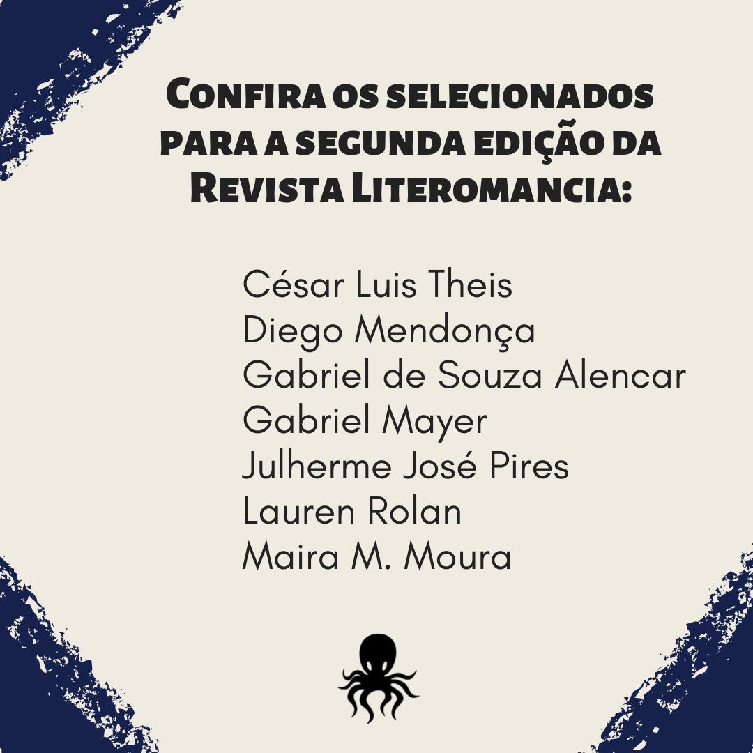 CONFIRA-OS-SELECIONADOS-DA-SEGUNDA-EDIÇÃO