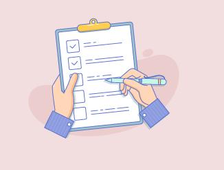 05.checklist-blog