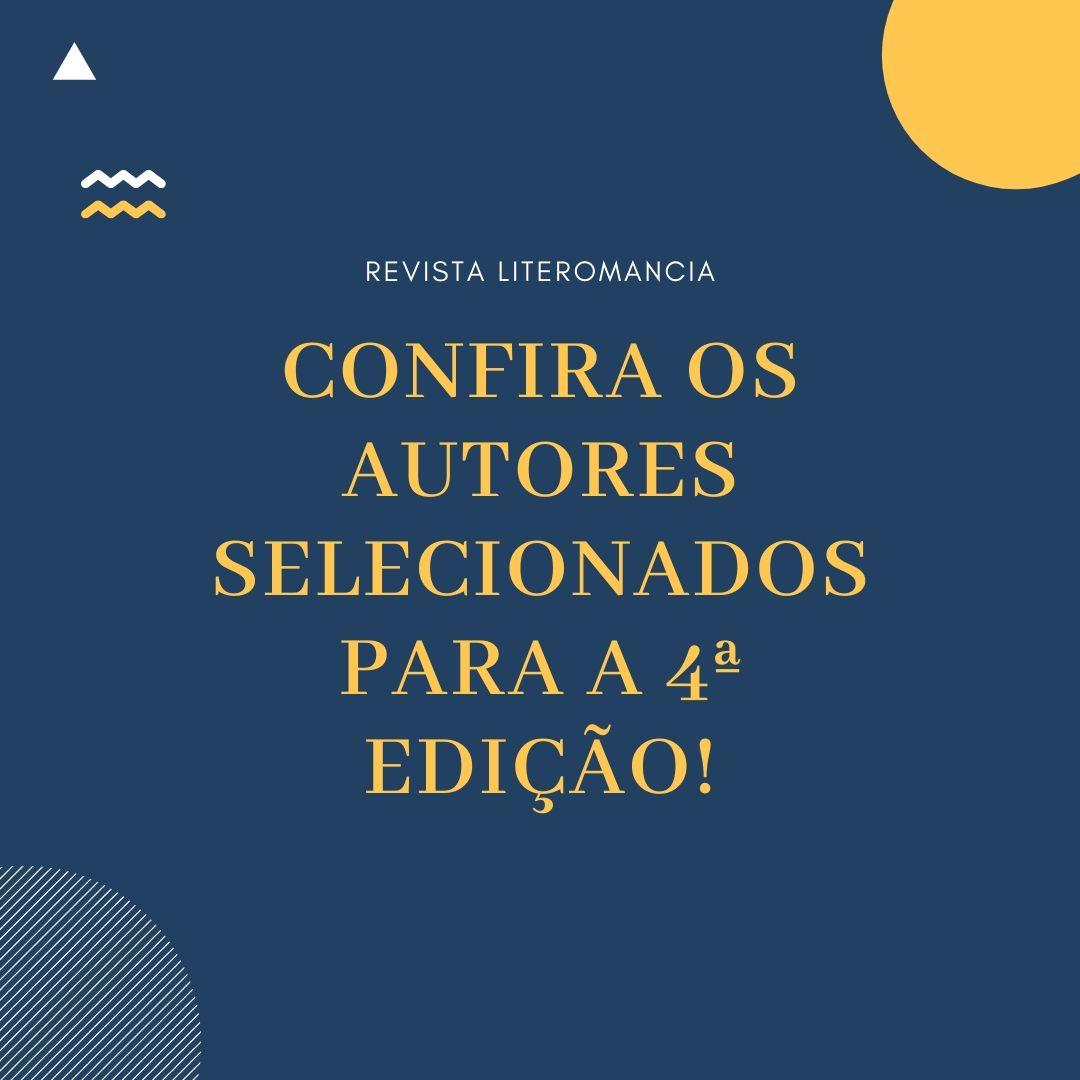 Selecionados_facebook