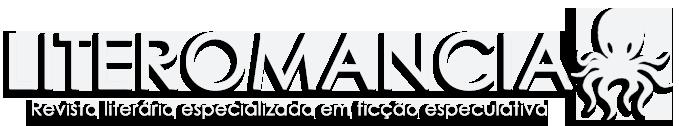 Revista Literomancia